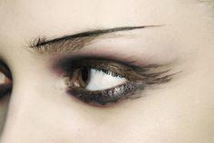 Modern Geisha | Xunya | SkinSins | Imperial Pluma