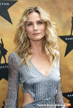 jennifer nettles - Google Search