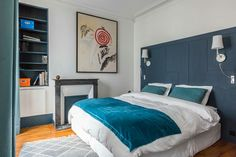 1000+ images about notre chambre on Pinterest Ikea Hackers, Ikea Pax ...