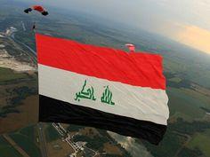 انت في قلبي ياوطني i love you iraqi