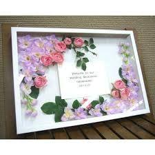 結婚式 ウェルカムボード 写真立て - Google 検索