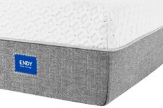 Buying your next mattress online is hassle-free. Endy® offers free shipping to your door, easy set-up and a 100-night risk-free trial and best of all it's 100% made in Canada.
