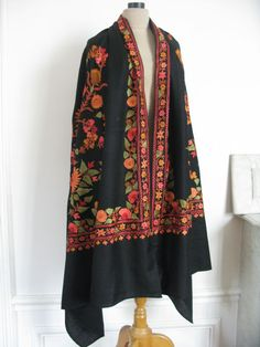 Les jolies robes