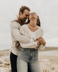 ФОТОГРАФЫ | УРОКИ | ИДЕИ | ФОТОШОП Photoshoot Ideas, Couple Photos, Couples, Couple Shots, Photography Ideas, Couple Photography, Couple, Couple Pictures
