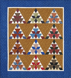 This set comes with a detailed Pandora's Box book with instructions, examples and tips as well as 15 acrylic cutting templates. Builds many quilt designs. Quilt Patterns Free, Free Pattern, Wilmington Prints, Pandoras Box, Quilt Sizes, Quilt Designs, Triangles, Scrap, Templates