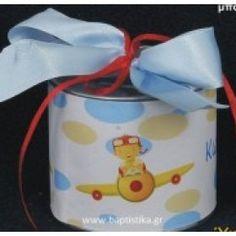 ΑΕΡΟΠΛΑΝΑ Planes μπομπονιέρες βάπτισης,στολισμοί εκκλησίας,βαπτιστικά πακέτα,δώρα πάρτυ | Baptistika.gr Lunch Box, Party, Bento Box, Parties
