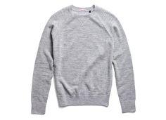 Apolis | Sweaters