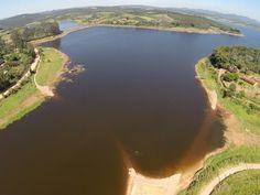 G1 - Daee avalia represas para retomar concessão de outorgas - http://anoticiadodia.com/g1-daee-avalia-represas-para-retomar-concessao-de-outorgas/