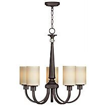 Shop for modern and classic chandeliers and hanging lights at Canadian Tire and give any room of your home the ideal lighting. Pick up at stores or Ship to Home. Bronze Chandelier, Canadian Tire, Hanging Lights, Ceiling Lights, Mavis, Lighting, Modern, House, Home Decor