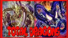 Dragons down your throat, just like the anime! This deck can go into any extra deck dragon with the help of the Guardragon links ofc! Youtube Banners, Summoning, Dragons, The Help, Deck, Make It Yourself, Videos, Anime, Art