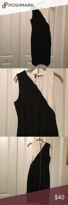 Jennifer Lopez ladies Dress Size 14 NWT Jennifer Lopez Dress with Stretch NWT Size 14 Jennifer Lopez Dresses Midi