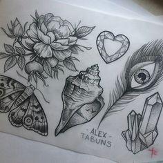 Alex Tabuns @alex_tabuns Instagram photos   Websta (Webstagram)