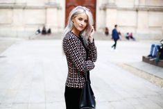10 Places I Want to Visit Before I'm 30 - Inthefrow