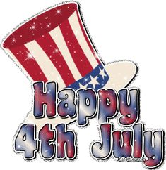 Happy of july usa patriotic holiday gif of july july happy of july of july quotes funny of july quotes 4th Of July Gifs, Fourth Of July Pics, Fourth Of July Quotes, 4th Of July Images, Happy4th Of July, Funny 4th Of July, 4th Of July Fireworks, July 4th, 4th Of July Wallpaper