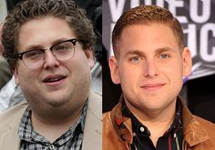Jonah Hill Weight Loss Before and After If you are considering a dental practitioner click on the image to learn more.