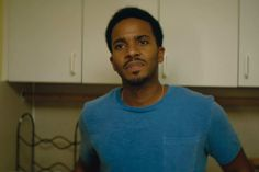 Moonlight and the Desire to See Men Kiss Onscreen Andre Holland, Movie Kisses, Boston, Wall Of Fame, Men Kissing, Coming Of Age, Screenwriting, Series Movies, Movie Quotes