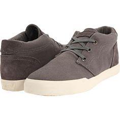 """Levi's """"Amaze"""" shoes"""