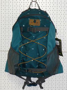 Dakine Wonder Pack 15L Rucksack in Palmapple NEU in Sport, Sporttaschen & Rucksäcke, Rucksäcke   eBay