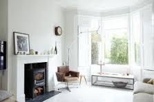 Image result for modern victorian bedroom fireplace