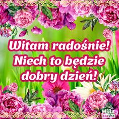 Good Morning, Disney, Humor, Friday Images, Polish, Buen Dia, Bonjour, Humour, Funny Photos