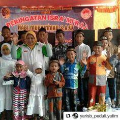 #Repost @yarisb_peduli.yatim with @repostapp ・・・ Yayasan Rukun Indonesia Sejahtera Bersama yang berlokasi di dusun Jambu desa Pelem kec. Campurdarat kab. Tulungagung peduli dengan yatim piatu dengan santunan rutin, bhakti sosial dan pembangunan asrama pendidikan yatim membutuhkan santunan dana sebagai jiwa kepedulian kepada mereka. Silahkan kirim ke rek. BRI 0110-01-028000-50-2 a.n Yayasan Rukun Indonesia Sejahtera Bersama. Konfirmasi transfer hp. 085755715458 atau 082143578228 (Noor f)…