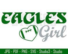 Download Love My Steelers - Pittsburgh Steelers - Football SVG File ...