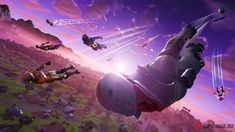 Do you want to play the Fortnite battle royale game? Don't worry, just click below link and free play the Fortnite battle royale game. Ps4, Playstation, Perfect Image, Perfect Photo, Black Ops, Love Photos, Cool Pictures, Overwatch, Google Play