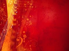 Christian Praise and Worship Backgrounds - Bing Images Worship Backgrounds, Church Backgrounds, Christian Backgrounds, Christian Wallpaper, Hd Backgrounds, Wallpapers, Ariana Grande Album Cover, Memorial Day Pictures, Background Powerpoint