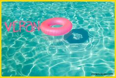 Make sure your pool is safe and healthy before you swim! Right now you can request a free Pool Test Kit! This easy-to-use kit will help ensure that there are no issues that may make your pool unsafe for swimming. Wallpaper High Quality, Pool Tumblr, League Of Legends Fanart, Tanning Quotes, 1366x768 Wallpaper, Videos Fun, Swimming Pool Maintenance, Photos Bff, Water Background