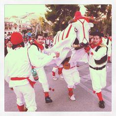 WE LOVE CARNEVALE | Fanon Ascoli No Stop | #marcheinmaschera  #carnevale #carnival #marcheturismo