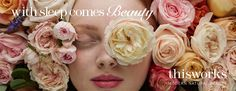 This Works All Natural Beauty Skincare, Anti-Ageing Products & Insomnia Remedies For Sleep Insomnia Help, Insomnia Remedies, Sleep Remedies, Insomnia Cookies, Ways To Fall Asleep, Sleep Solutions, Sleep Deprivation, Ageing