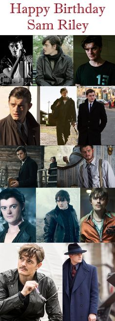 Darcy Pride And Prejudice, Pride And Prejudice And Zombies, British Boys, British Actors, Sam Riley, Love Sam, Fan Girl, Diaries, Pride And Prejudice