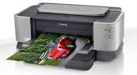 Canon PIXMA iX7000 Printer Driver Mac Os X This Driver is Support for: Os X v10.9 Os X v10.10 Mac Os X 11 Mac Os X v10.5 Mac Os X v10.6 Mac Os X v10.7 Mac Os X v10.8 Reviews – Canon printer is the most expensive of the three, an extra with the least expensive. …