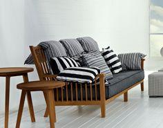 sofas gervasoni - Pesquisa Google