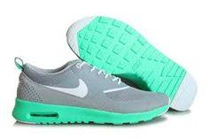 free shipping 6040f 1f544 nikeair max thea Günstige Turnschuhe, Air Max Sneakers, Turnschuhe Nike, Billige  Nike Air
