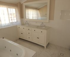 Some photos showcased here in our Bathroom Renovation Gallery , Call now to find out how we can create a beautiful bathroom for you. Beautiful Bathrooms, Bathroom Renovations, Double Vanity, American, Gallery, Style, Swag, Roof Rack, Stylus