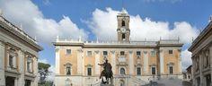 E' stato arrestato, ai domiciliari, Francesco Alvaro, commissario straordinario…