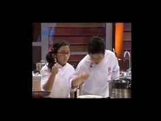 GRAND FINAL JUNIOR MASTER CHEF 2 INDONESIA 2015 [FULL MOVIE HD ] - http://mystarchefs.com/grand-final-junior-master-chef-2-indonesia-2015-full-movie-hd/