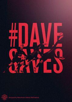 #DAVESAVES