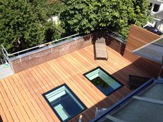 Pergola Ideas For Small Backyards Product Pergola Plans, Diy Pergola, Pergola Kits, Pergola Ideas, Roof Architecture, Sustainable Architecture, Loft Conversion Roof, Walking On Glass, Rooftop Terrace Design
