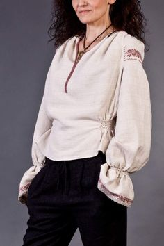 bine te-am regasit, canepa ! Folk Costume, Costumes, Bell Sleeves, Bell Sleeve Top, Embroidery, Blouse, Long Sleeve, Clothes, Tops