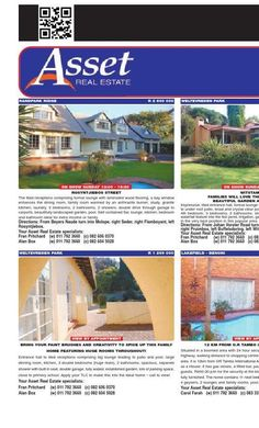 #ClippedOnIssuu from Neighbourhood JHB - 12 July 2015