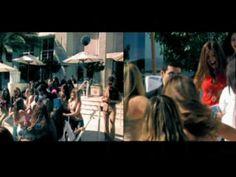 Jerry Rivera - Herida Mortal