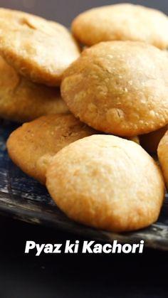 Falooda Recipe, Jamun Recipe, Chaat Recipe, Fun Baking Recipes, Spicy Recipes, Cooking Recipes, Vegetarian Snacks, Healthy Snacks, Indian Dessert Recipes