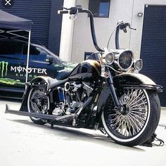 """662 Likes, 2 Comments - HD Tourers & Baggers (@hd.tourers.and.baggers) on Instagram: """"Credit to @bagfivenewyork ===================== Follow & Tag """"HD Tourers and Baggers"""" on Instagram,…"""""""