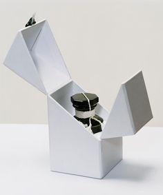 Francis Kurkdjian /  La Male / Jean Paul Gaultier
