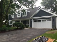 james_hardie_siding-_lake_forest_il_-_traditional_-_exterior_james_hardie_iron_gray_.jpg 640×480 pixels