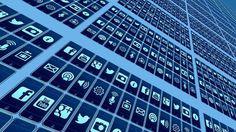Twitter, la red social favorita por empresas y agencias de comunicación