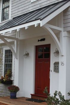 Corbel Size Shape Maybe Something Like This Overhead Think I Love What Do You Say Spaces Decor 20 Door Garage Designs