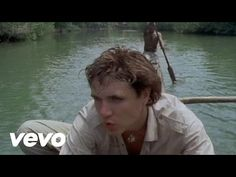 Music video by Duran Duran performing Hungry Like The Wolf (2003 Digital Remaster).